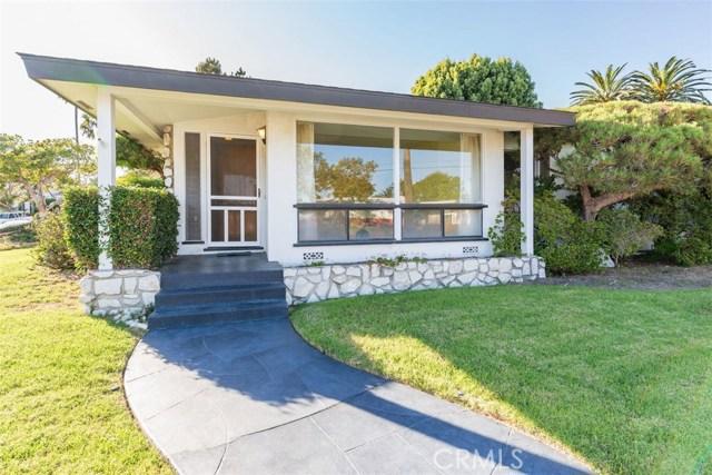 Photo of 1326 S Helberta Avenue, Redondo Beach, CA 90277