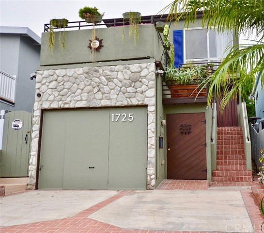Photo of 1725 Axenty Way, Redondo Beach, CA 90278