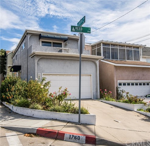 Photo of 1760 Reed Street, Redondo Beach, CA 90278