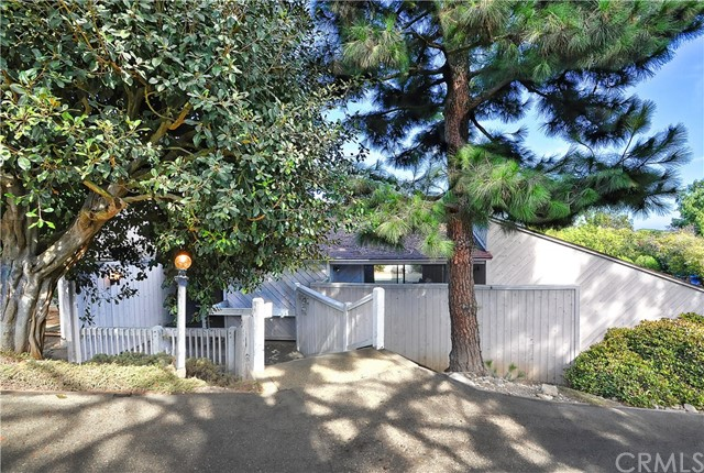 Photo of 3059 Deluna Drive, Rancho Palos Verdes, CA 90275