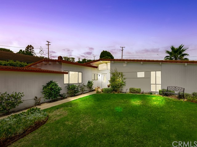 Photo of 2077 Upland Street, Rancho Palos Verdes, CA 90275