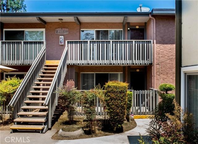 Photo of 23300 Marigold Avenue #Z202, Torrance, CA 90502
