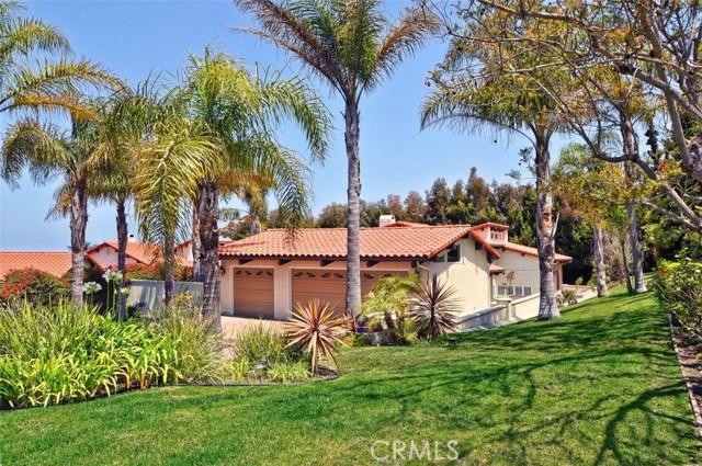 Photo of 6735 Alta Vista Drive, Rancho Palos Verdes, CA 90275