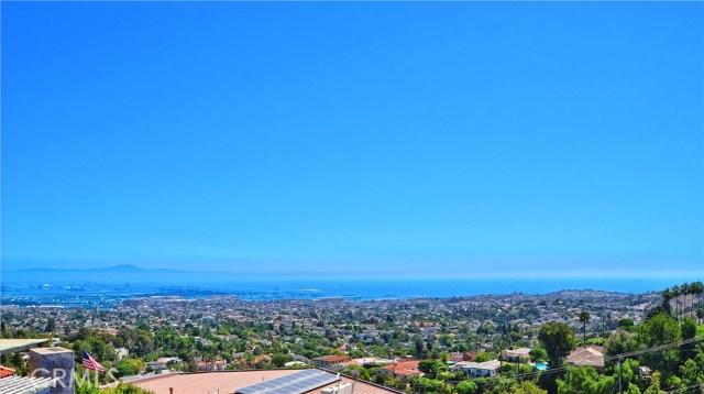 Photo of 6352 Via Colinita, Rancho Palos Verdes, CA 90275