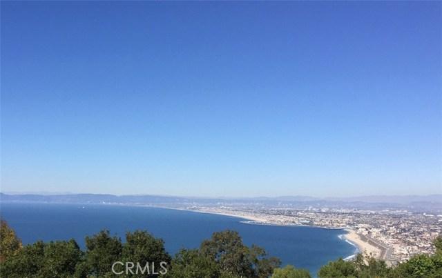 Photo of 861 Rincon Lane, Palos Verdes Estates, CA 90274