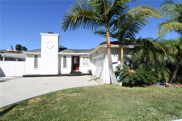 Photo of 26447 Basswood Avenue, Rancho Palos Verdes, CA 90275