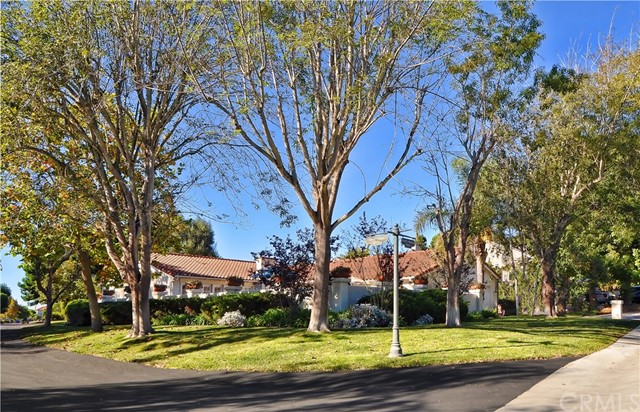 Photo of 39 Country Meadow Road, Rolling Hills Estates, CA 90274