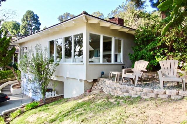 Photo of 2909 Palos Verdes Drive, Palos Verdes Estates, CA 90274