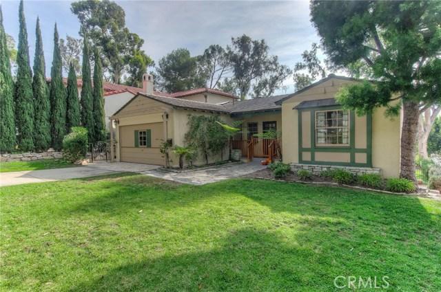 Photo of 3224 Palos Verdes Drive, Palos Verdes Estates, CA 90274
