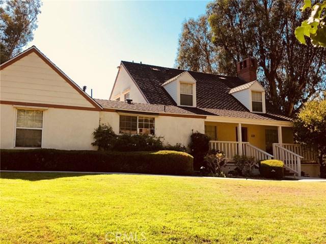 Photo of 19 Buckskin Lane, Rolling Hills Estates, CA 90274
