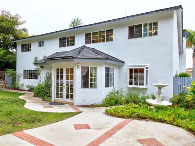 Photo of 30629 Ganado, Rancho Palos Verdes, CA 90275