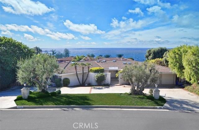 Photo of 2805 Via Neve, Palos Verdes Estates, CA 90274