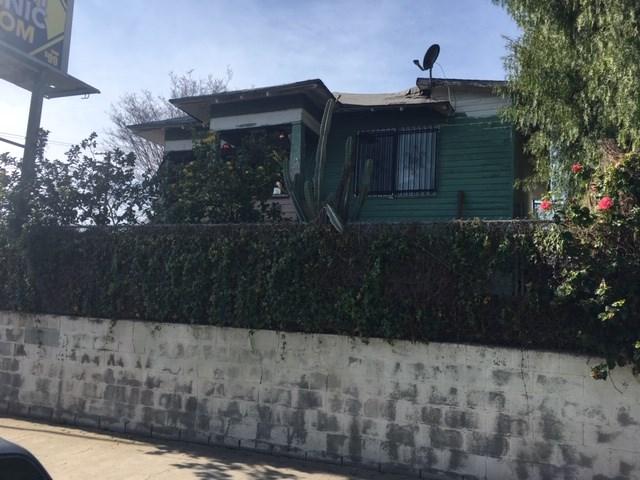 Photo of 319 N Pacific Avenue, San Pedro, CA 90731