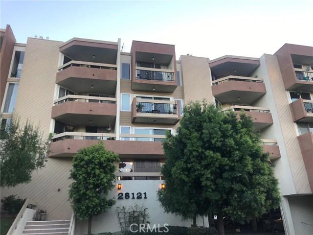 Photo of 28121 Highridge Road #211, Rolling Hills Estates, CA 90275