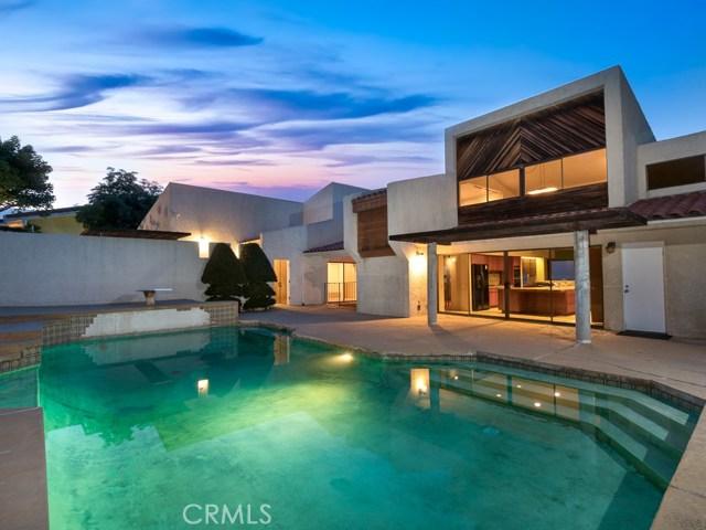 Photo of 6007 Woodfern Drive, Rancho Palos Verdes, CA 90275