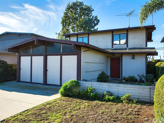 Photo of 519 N Prospect Avenue, Redondo Beach, CA 90277
