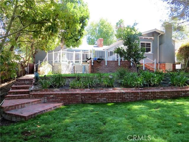 Photo of 26841 Eastvale Road, Palos Verdes Peninsula, CA 90274