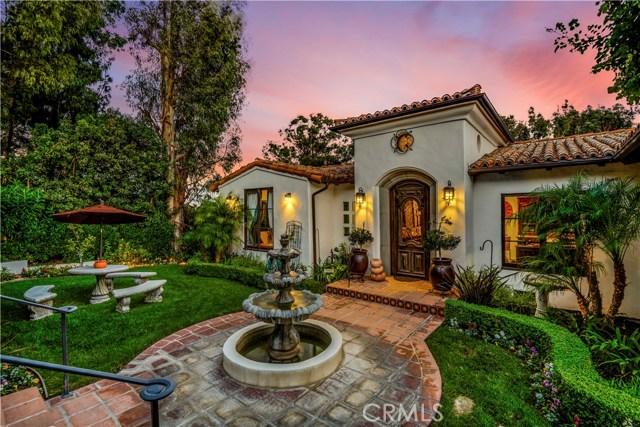 Photo of 3649 Navajo Place, Palos Verdes Estates, CA 90274