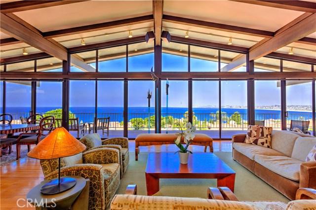 Photo of 569 Via Almar, Palos Verdes Estates, CA 90274