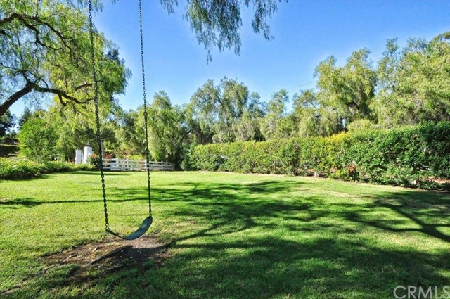 Photo of 2676 Palos Verdes Drive, Rolling Hills Estates, CA 90274